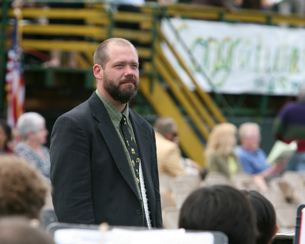 3598_VHS_Graduation_2008