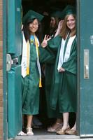 3634 VHS Graduation 2008