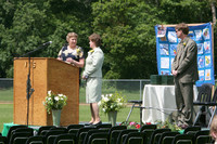 3636 VHS Graduation 2008