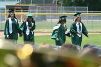 3637 VHS Graduation 2008