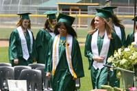 3638l VHS Graduation 2008