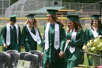 3639l VHS Graduation 2008