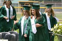 3640l VHS Graduation 2008