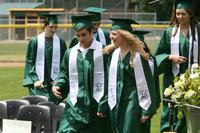 3641l VHS Graduation 2008