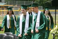 3643l VHS Graduation 2008
