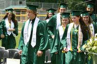 3644l VHS Graduation 2008