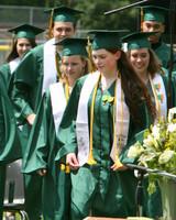 3644pb VHS Graduation 2008