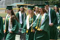 3645l VHS Graduation 2008