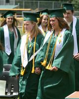 3645p VHS Graduation 2008
