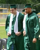 3646p VHS Graduation 2008