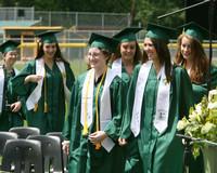 3647l VHS Graduation 2008