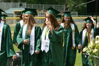 3648l VHS Graduation 2008
