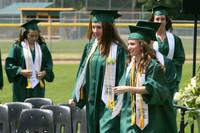 3649l VHS Graduation 2008
