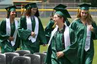 3650l VHS Graduation 2008