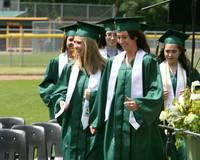 3651l VHS Graduation 2008