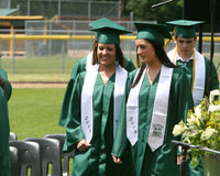 3653l VHS Graduation 2008
