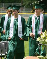3656p VHS Graduation 2008