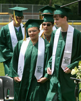 3657p VHS Graduation 2008