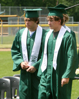 3659 VHS Graduation 2008
