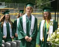 3660l VHS Graduation 2008