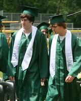 3665p VHS Graduation 2008