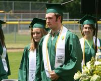 3666l VHS Graduation 2008