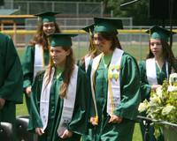 3667l VHS Graduation 2008