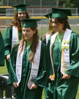 3667p VHS Graduation 2008