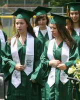 3668p VHS Graduation 2008