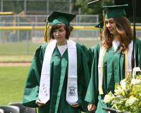 3669l VHS Graduation 2008