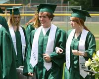 3670l VHS Graduation 2008