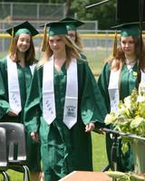 3671p VHS Graduation 2008