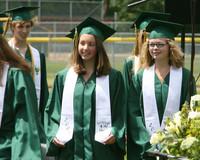 3672l VHS Graduation 2008