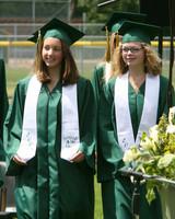 3672p VHS Graduation 2008