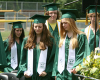3673l VHS Graduation 2008