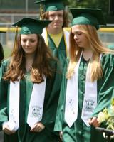 3673p VHS Graduation 2008