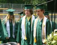 3674l VHS Graduation 2008