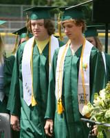 3674p VHS Graduation 2008