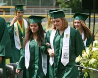3675l VHS Graduation 2008