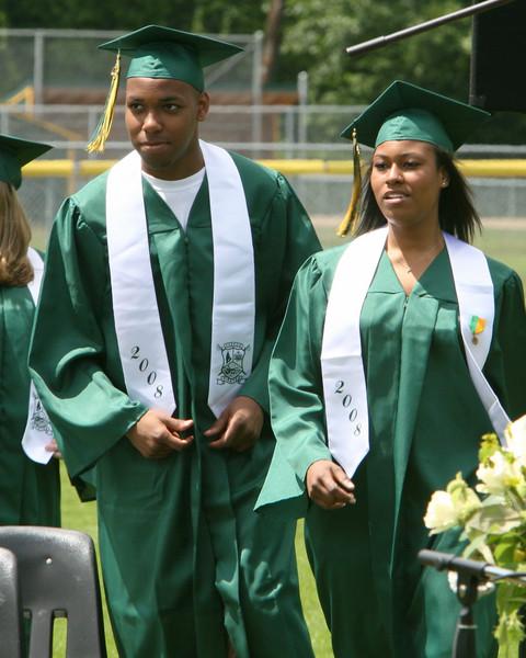 3678p_VHS_Graduation_2008