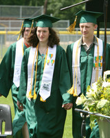 3682p VHS Graduation 2008