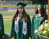 3687l VHS Graduation 2008