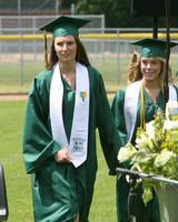 3688p VHS Graduation 2008