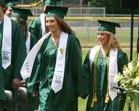 3689l VHS Graduation 2008