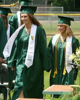 3689p VHS Graduation 2008