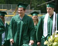 3690l VHS Graduation 2008