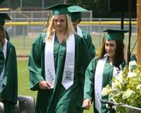 3692l VHS Graduation 2008