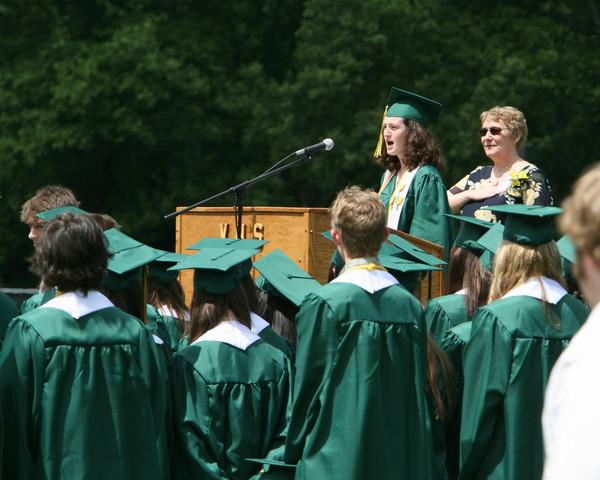 3709_VHS_Graduation_2008