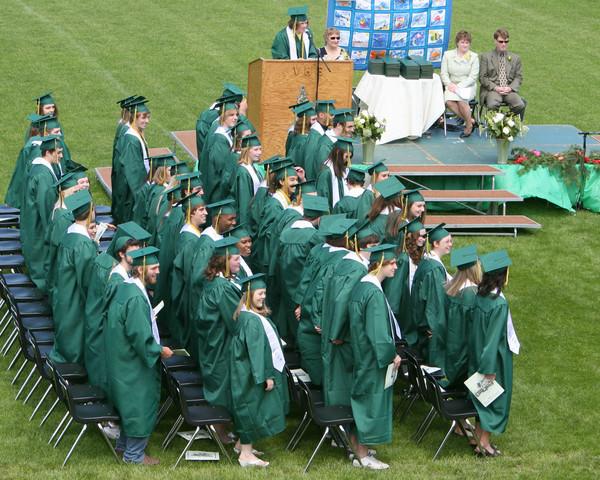 3736_VHS_Graduation_2008