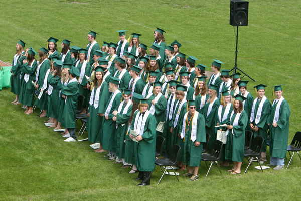 3738_VHS_Graduation_2008
